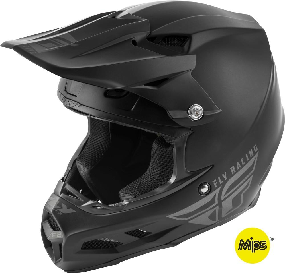 73-4240-FLY-Helmet-Solids-2019 copy