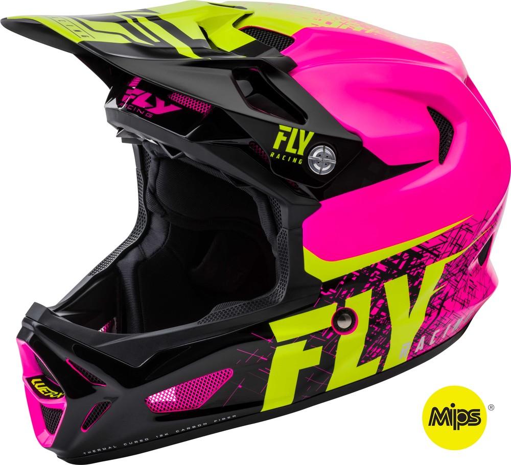 73-9219-Helmet-Werx-2019_0