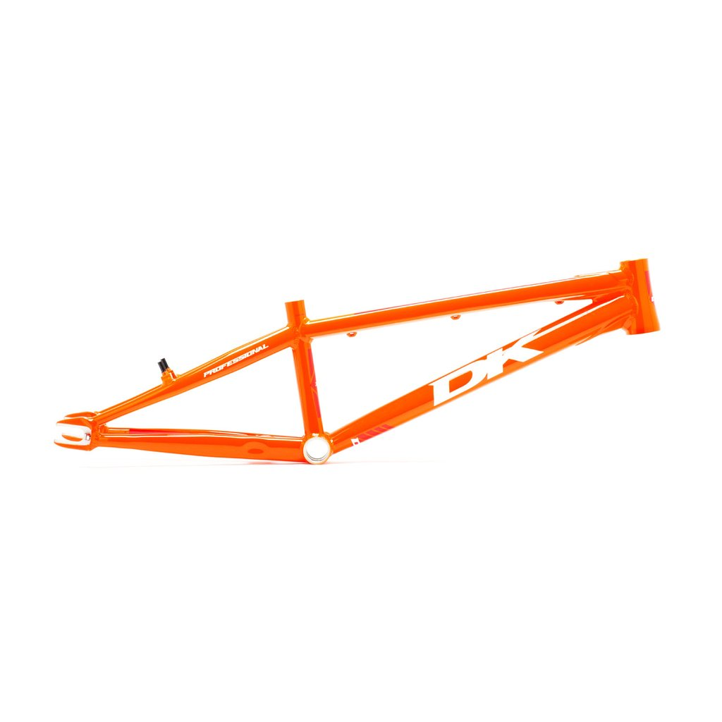 Professional-Gloss-Orange_1024x1024