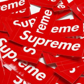 Supreme Skate Deck Collection Sells For $800K At Auction