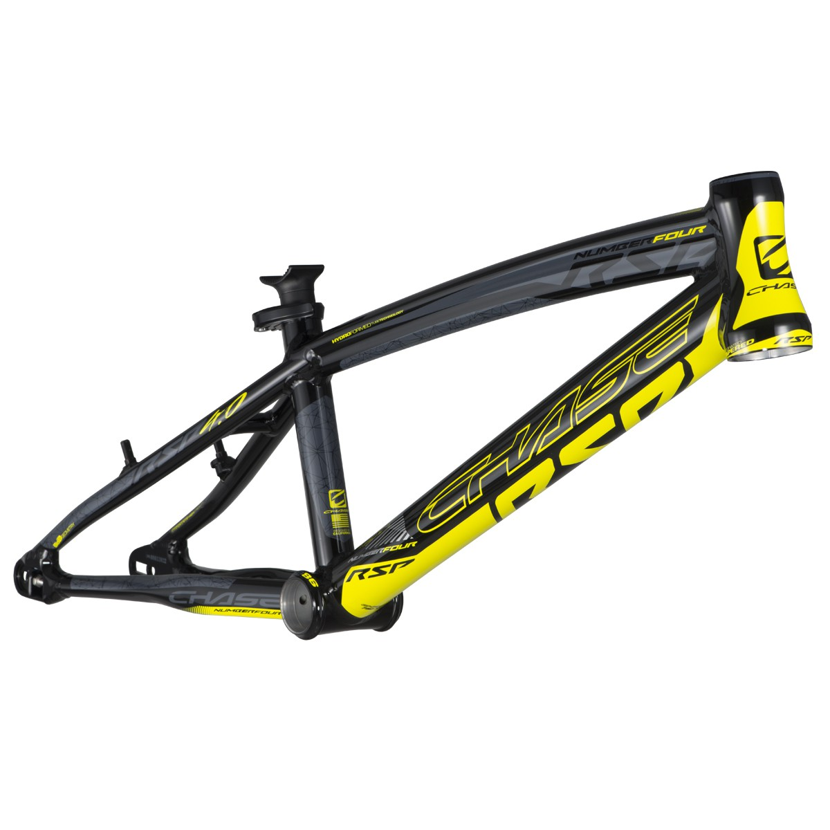 chase-rsp40-frame-blackneon-yellow