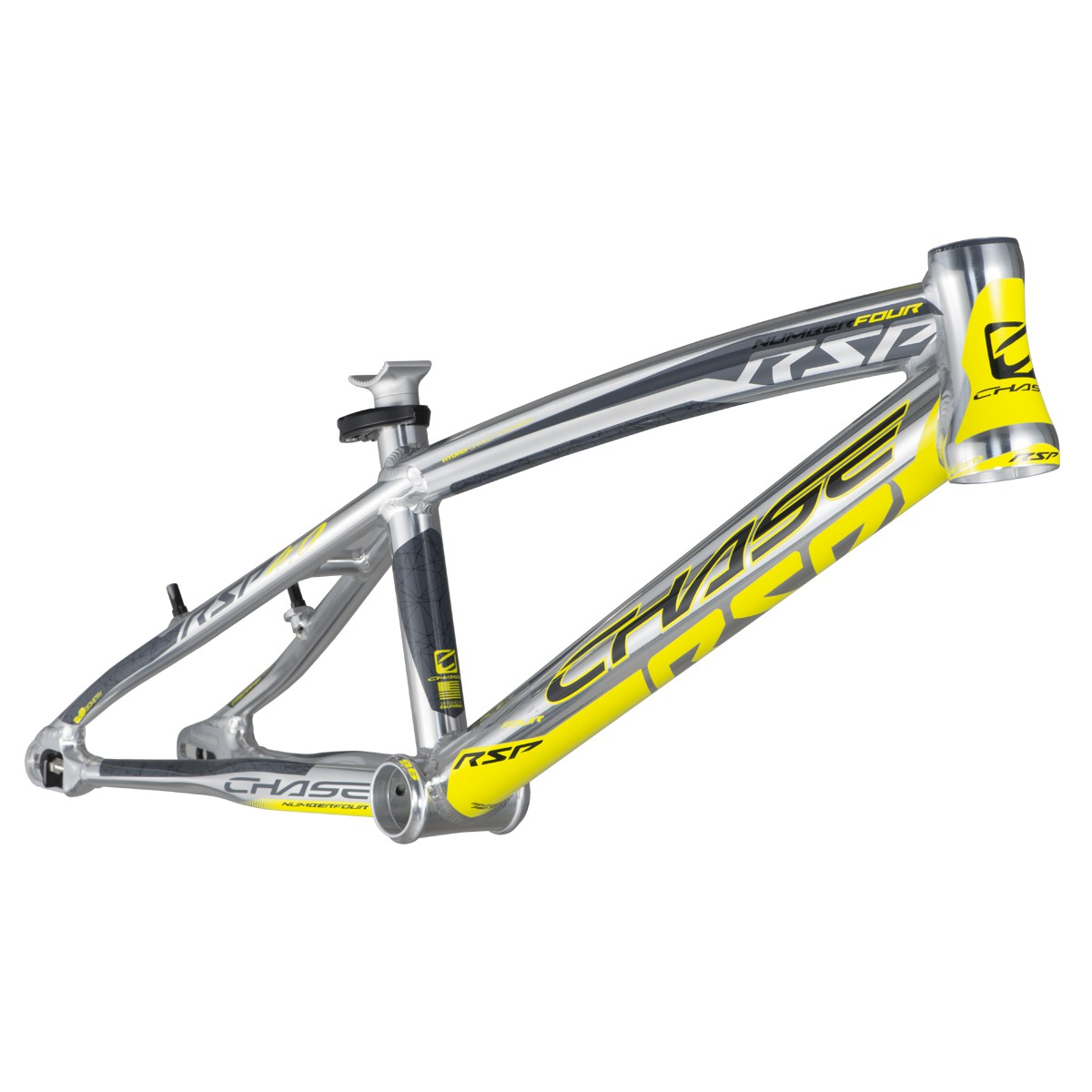 chase-rsp40-frame-polishneon-yellow (3)