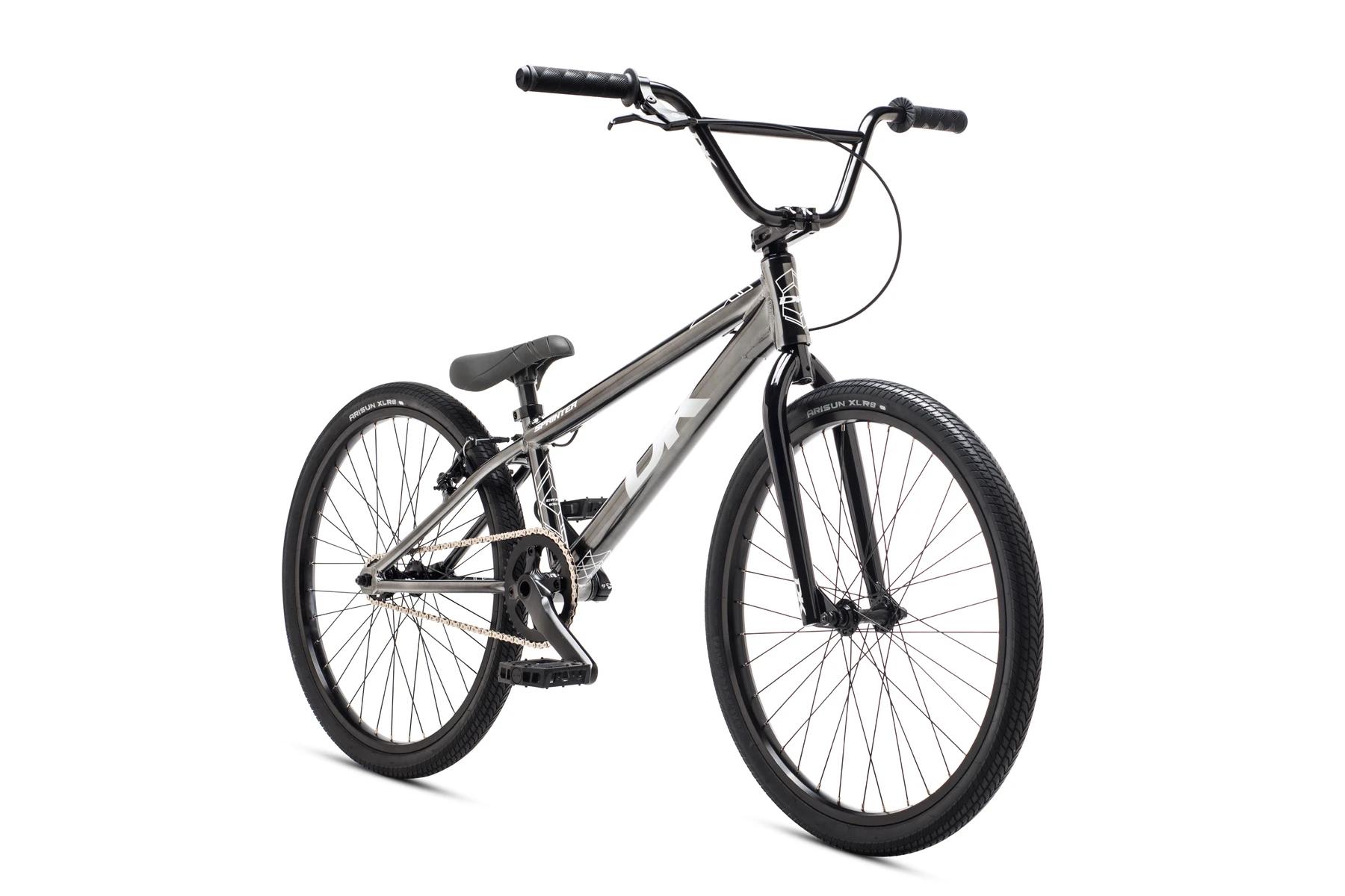 SPRINTER-Expert-Grey-3qtr-B2c_1800x1800