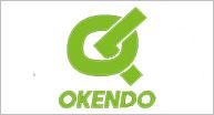 Okendo
