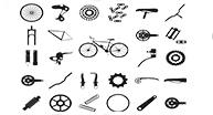 BMX & MTB Parts & Components