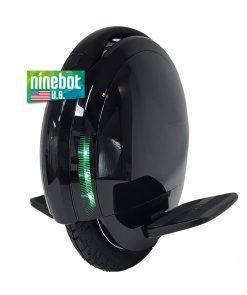 Ninebot by Segway ES4 KickScooter   Time 2 Shine BMX