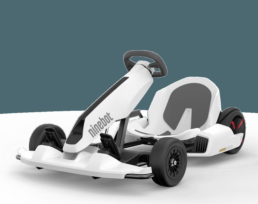 segway-ninebot-go-cart-gokart-kit__14024.1533228258