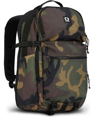 ogio-alpha-recon-320-backpack-camo-green