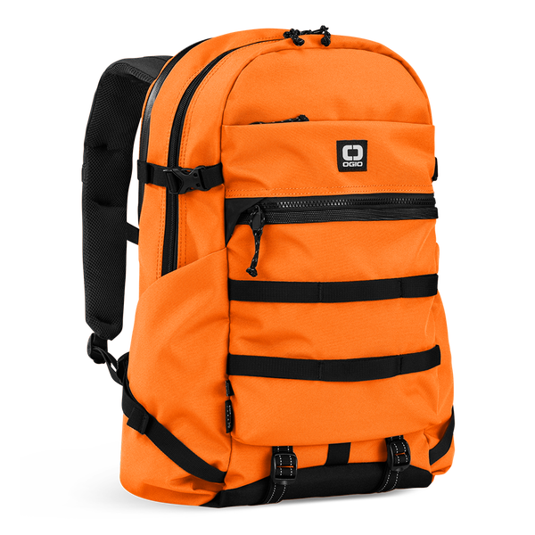 ogio-backpack-2019-alpha-core-convoy-320_17333___1