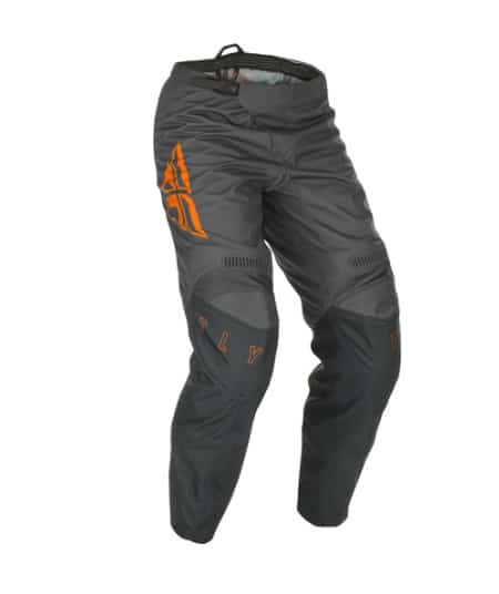 40 Black//White//Grey Fly Racing 2019 F-16 Pants