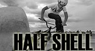 Half Shell Helmets