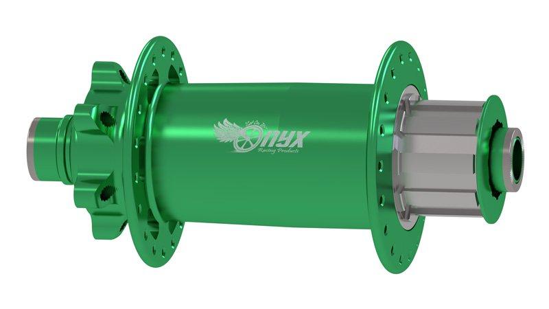 MTB-R-090987-BOO-ISO-HGSS-148-12mm-thru-36-A-GN-NN-NN-NN-GN-NN