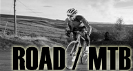 Road / MTB Helmets