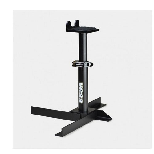 Yess-sprint-stand
