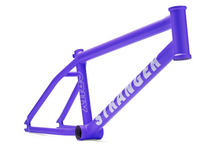 crux-v2-ultraviolet