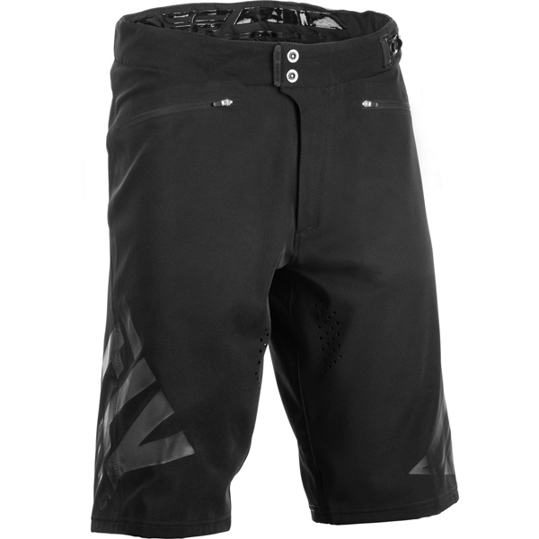 fly-racing-radium-bicycle-pants-blk