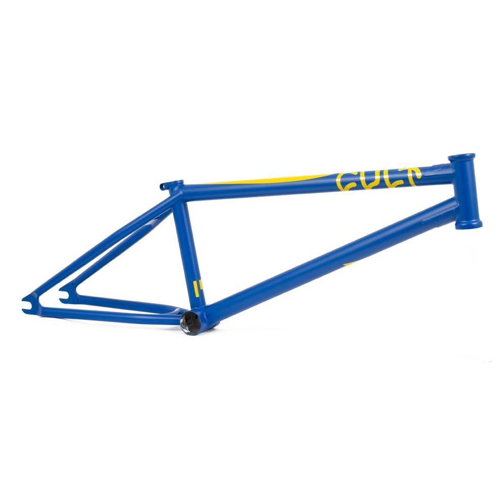 foley-blue1_1080x
