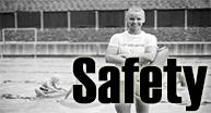 Safety Supplies & Accessories