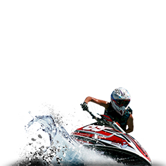 Watercraft Parts & Accessories