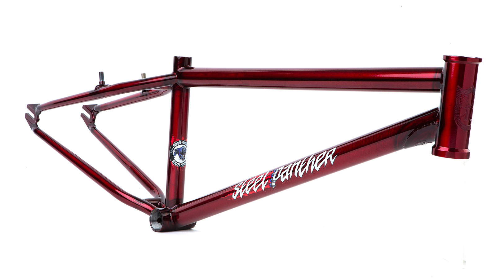 SM_Steel_Panther_Frame_24_Candy_Red_001