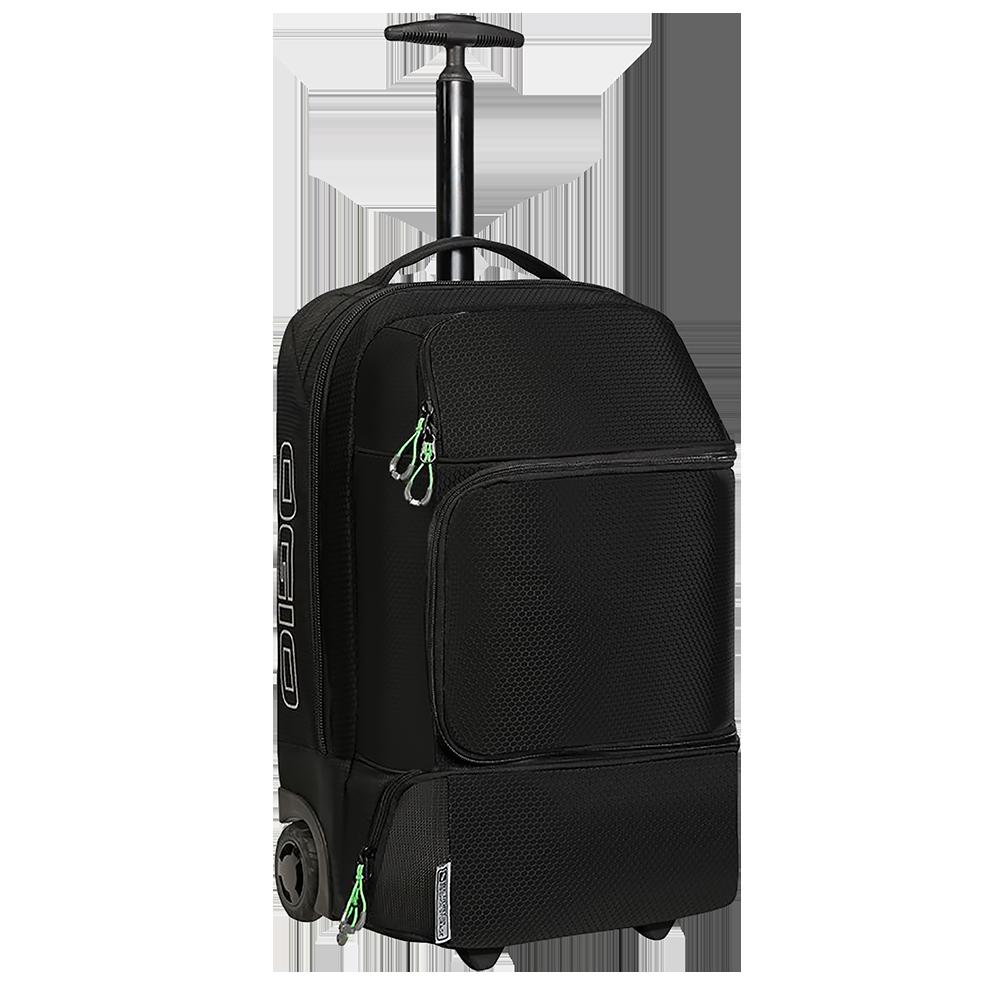 ogio-bags-travel-2018-ONU20-wheeled_7671___1