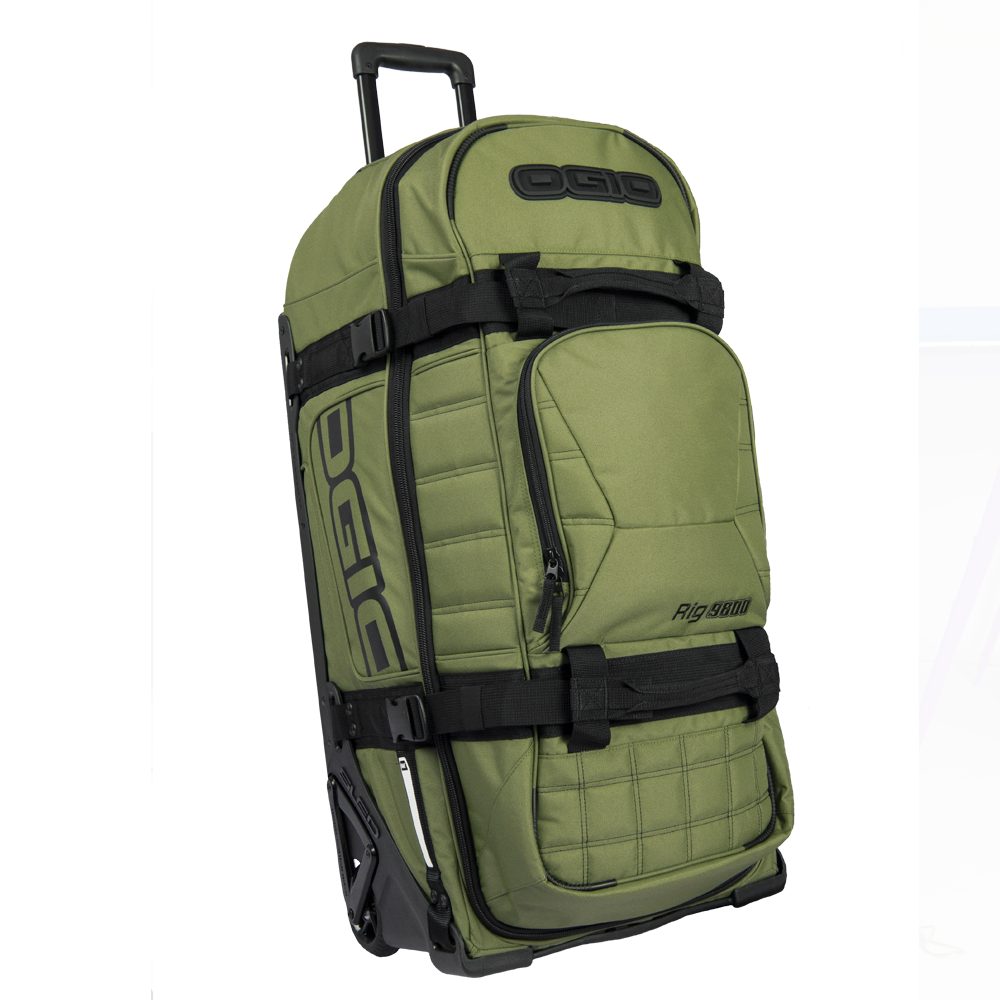 rig-9800-armygreen-2019_9263c5f8-d276-4b71-9d13-75510224e19c