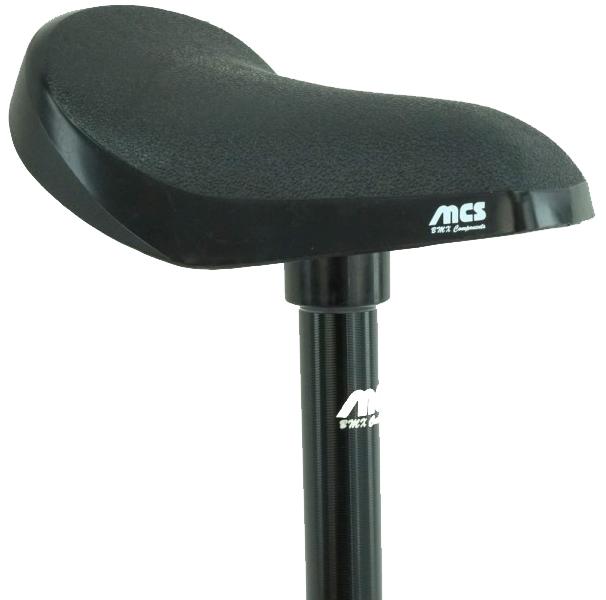 MCS_MINI_SEAT_ONE