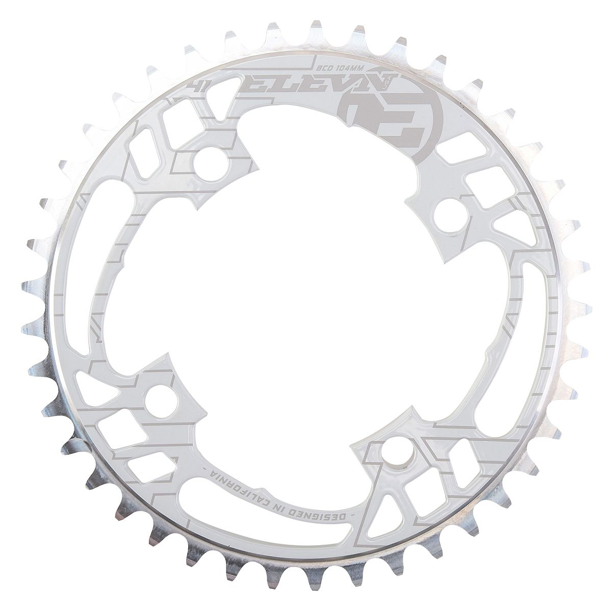 elevn-flow-chainring-104mm (1)