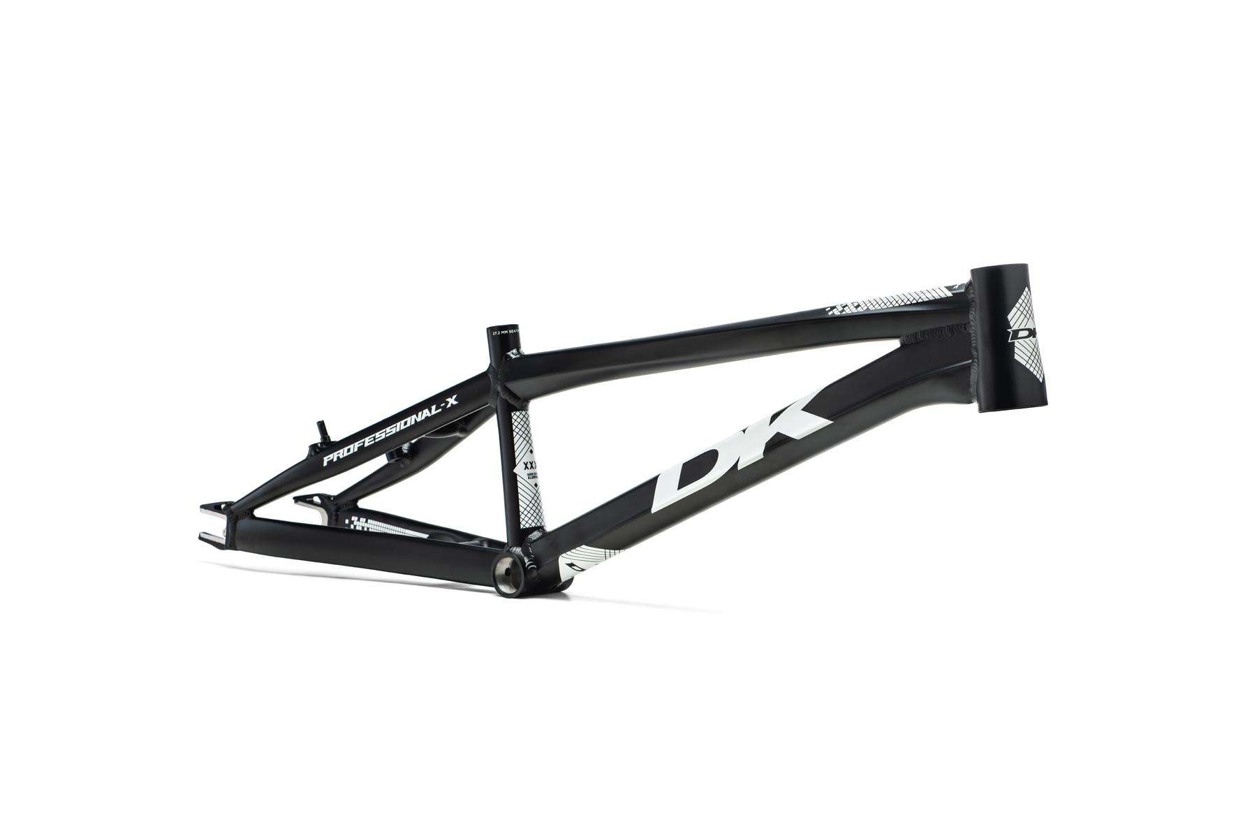 PROX-Frame-Black-2_1800x1800