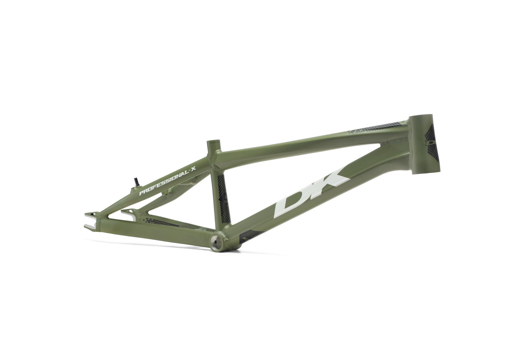 PROX-Frame-Green-3qtr_1800x1800