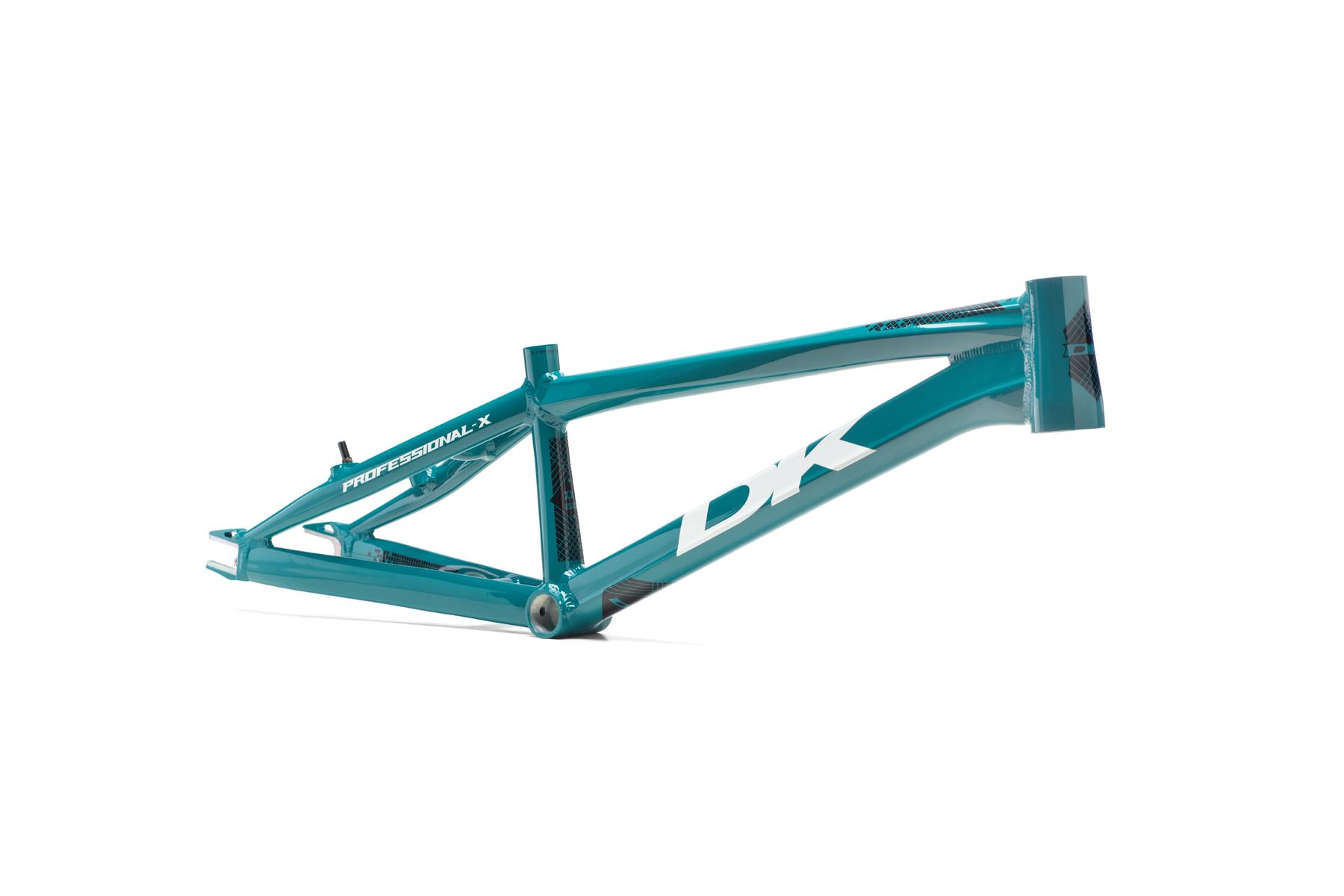 PROX-Frame-Lagoon-2_1800x1800