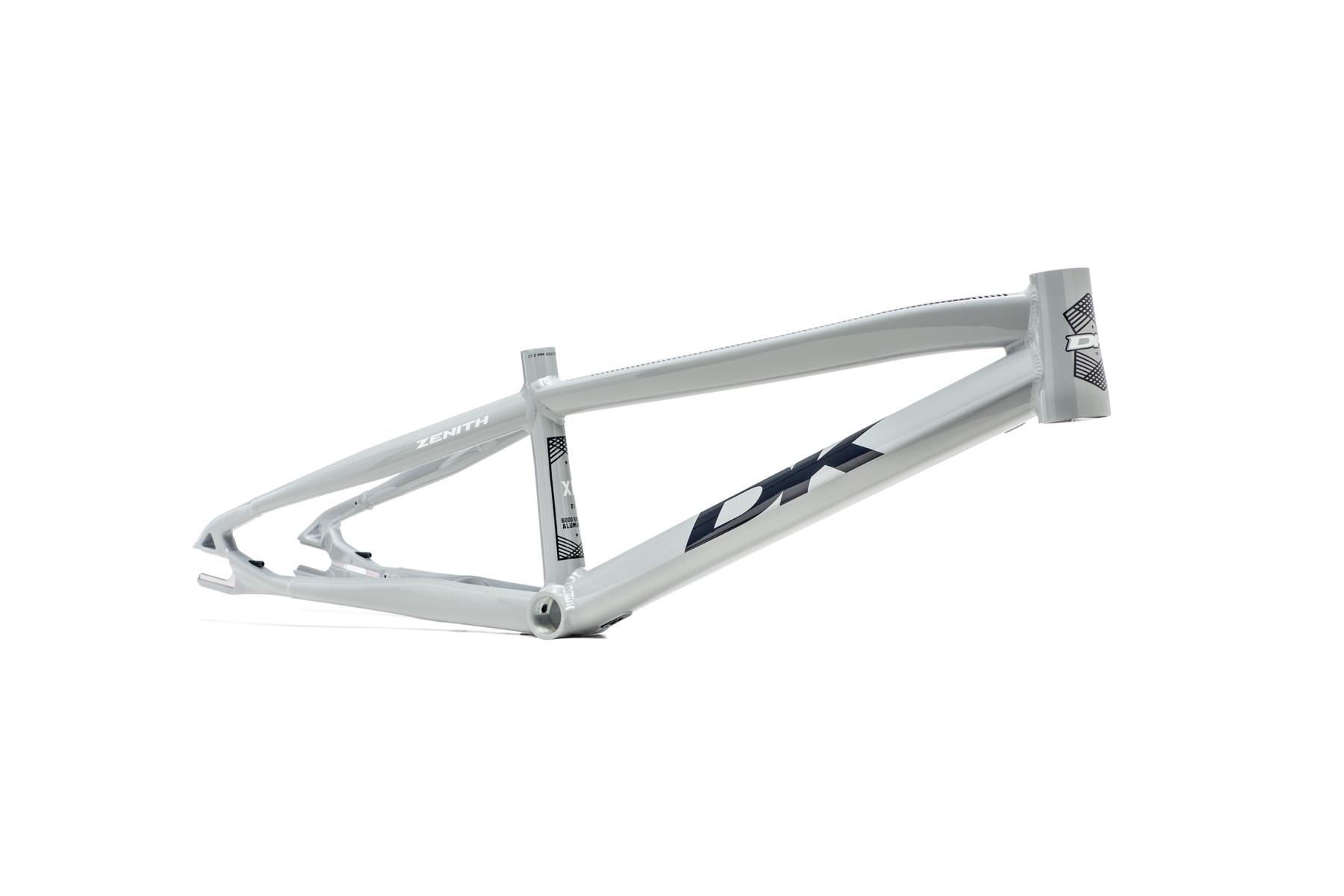 Zenith-Frame-3qtr_1800x1800