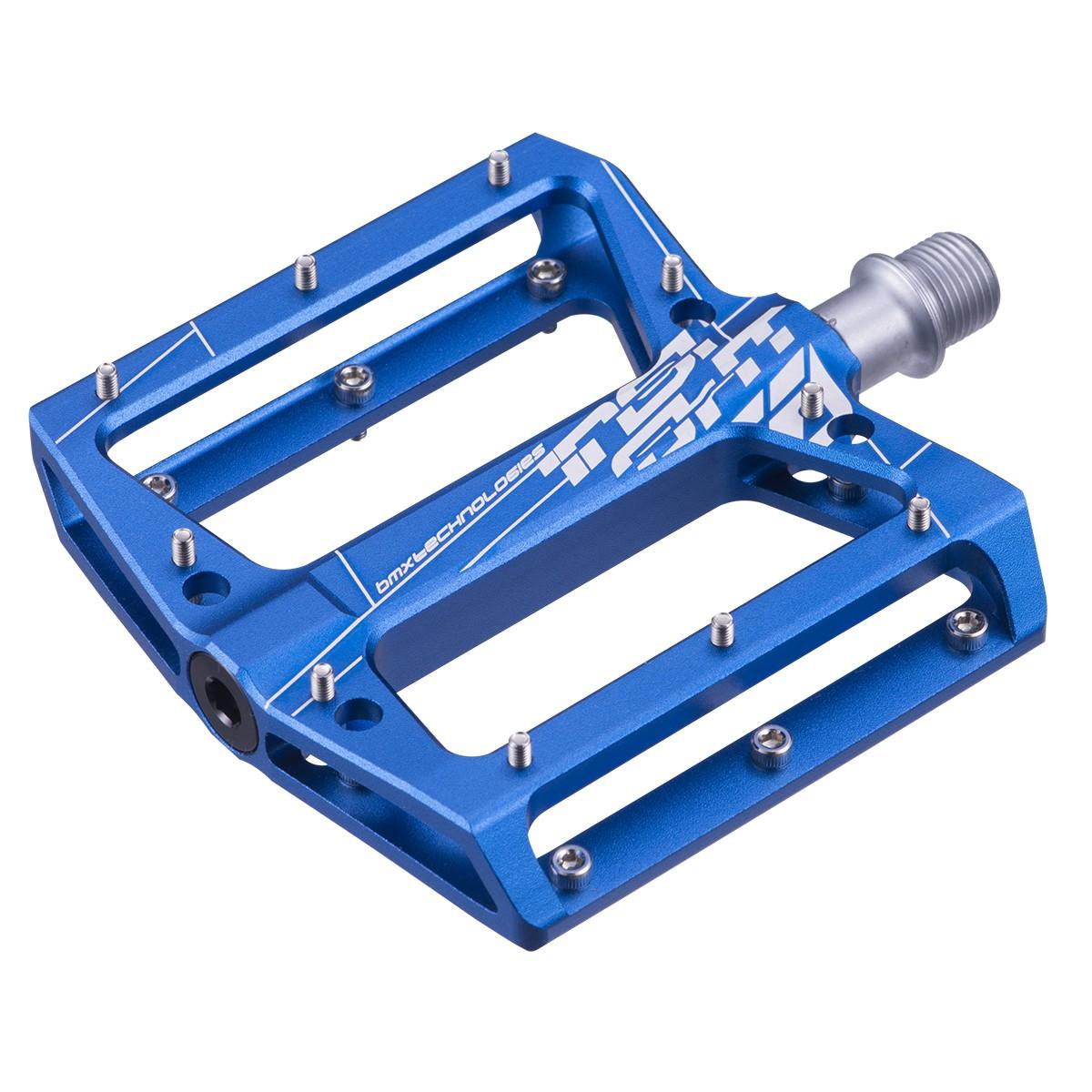 insight-platform-pedals-pro-916