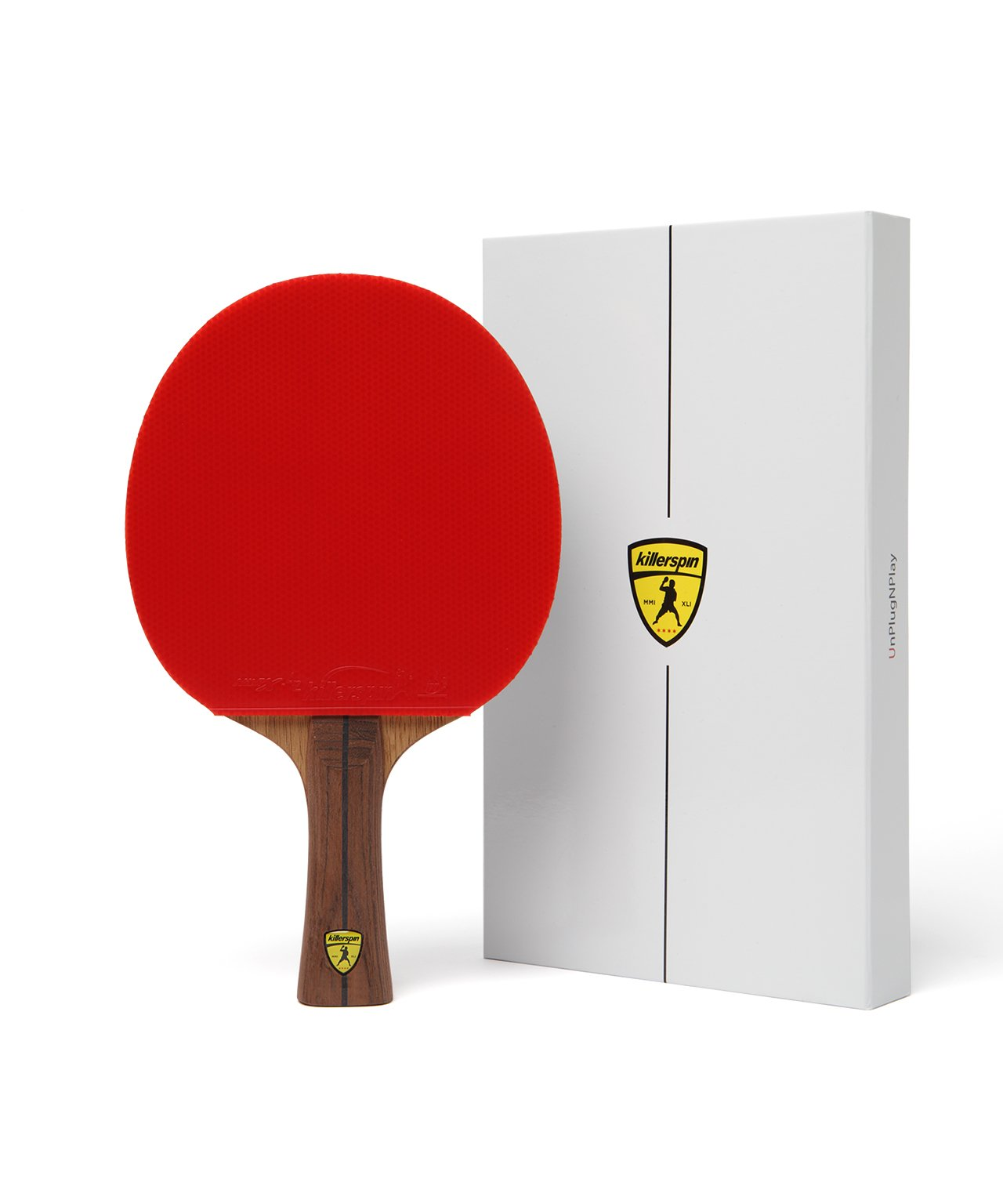 killerspin-ping-pong-paddle-jet800-speed-oakwood-01
