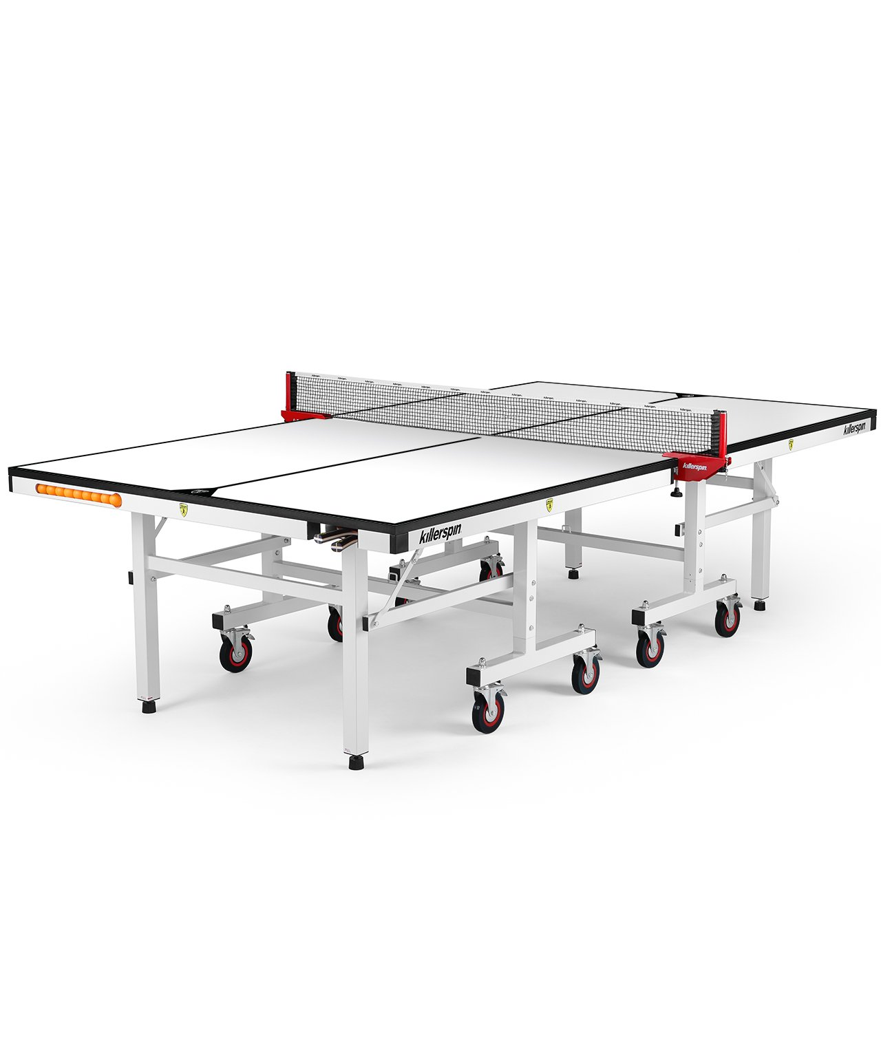 killerspin-ping-pong-table-myt10-biancopure-white-02