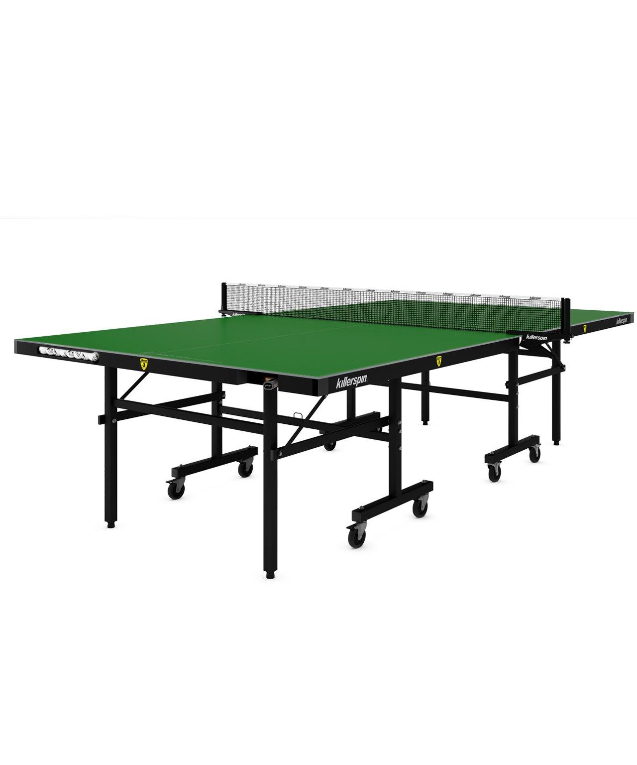 killerspin-ping-pong-table-myt10-emeraldcost-green-01