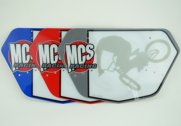 MCS_NUMBER_PLATE_ALL.600
