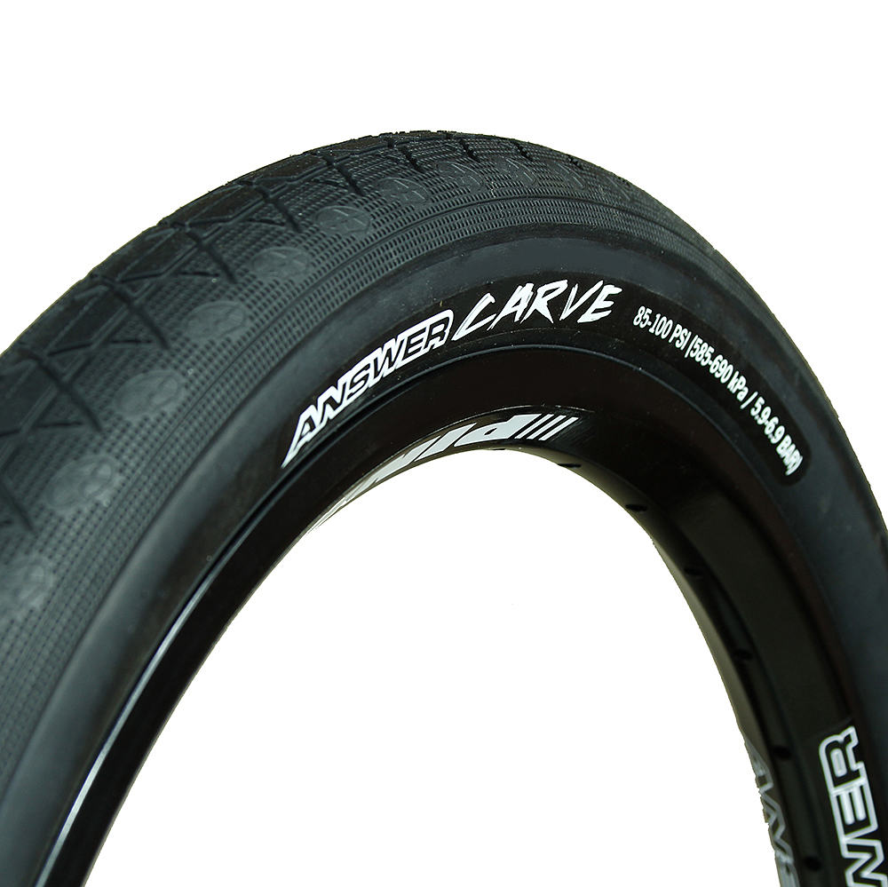 answer-carve-tire-1-1000