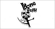 Bone Deth