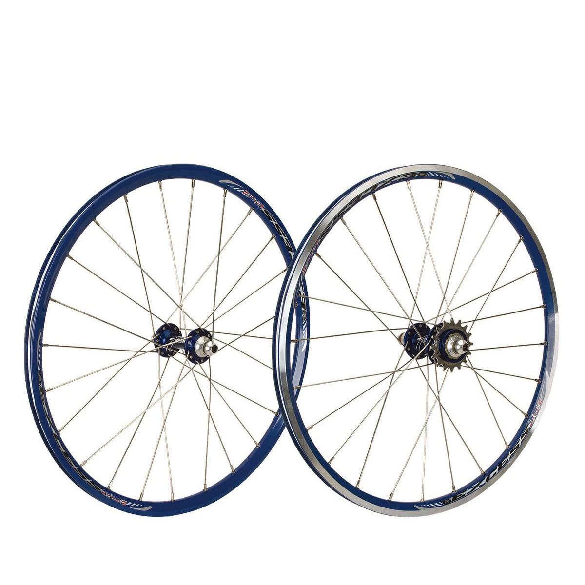excess-351-wheelset-20×1-18 (1)