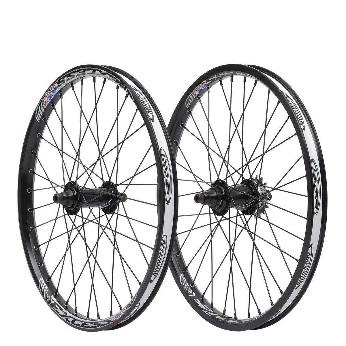 excess-351-wheelset-20×175-black