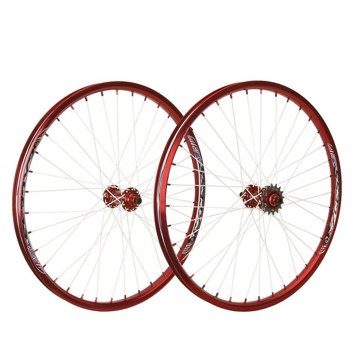 excess-351-wheelset-24×175