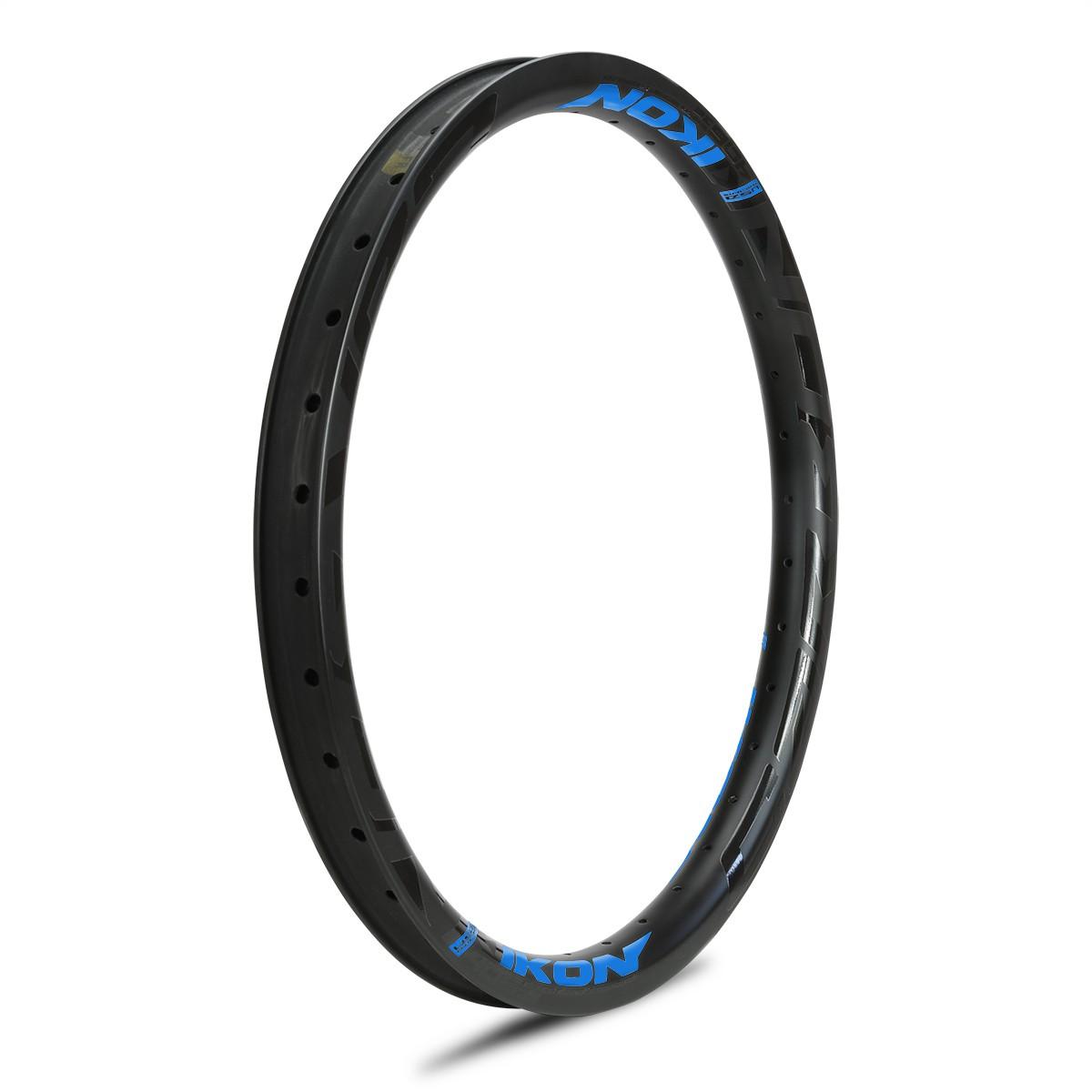 ikon-carbon-rim-406x32mm-36h-no-brake-surface (1)