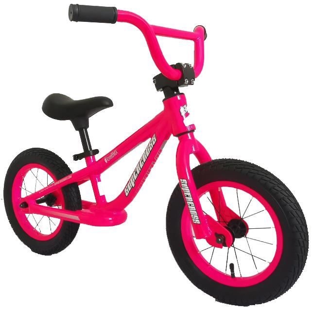 supercross_strider_pink