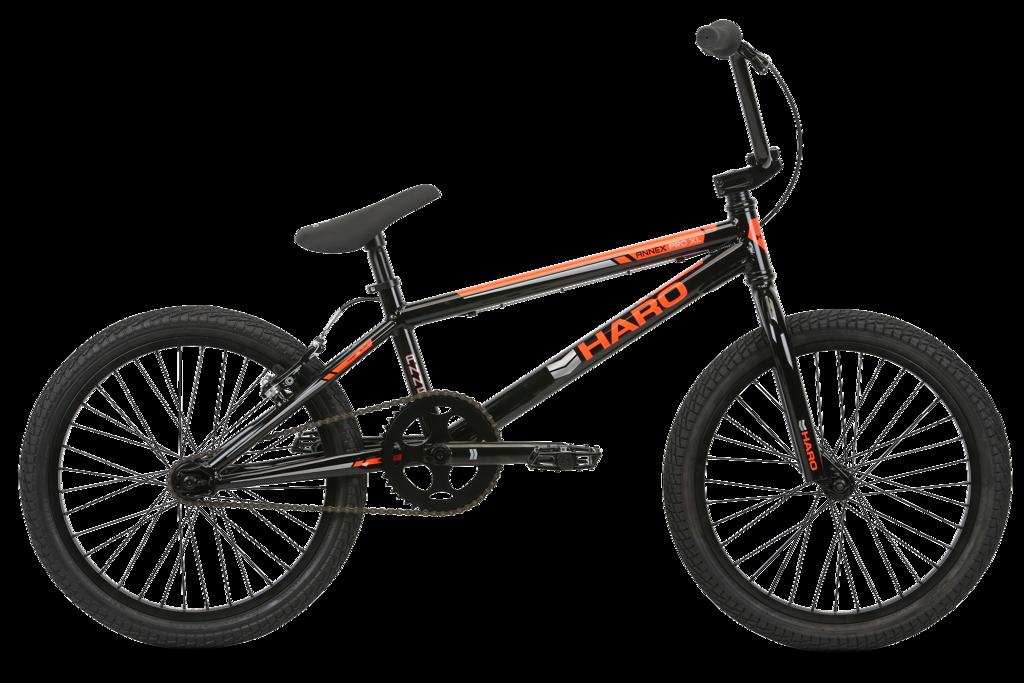 2020-Haro-Race-Annex-Pro-XL-Black-Orange_1024x1024