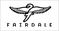 Fairdale Bicycles