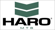 Haro MTB