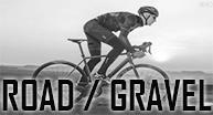 ROAD / GRAVEL