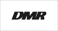 DMR Grips
