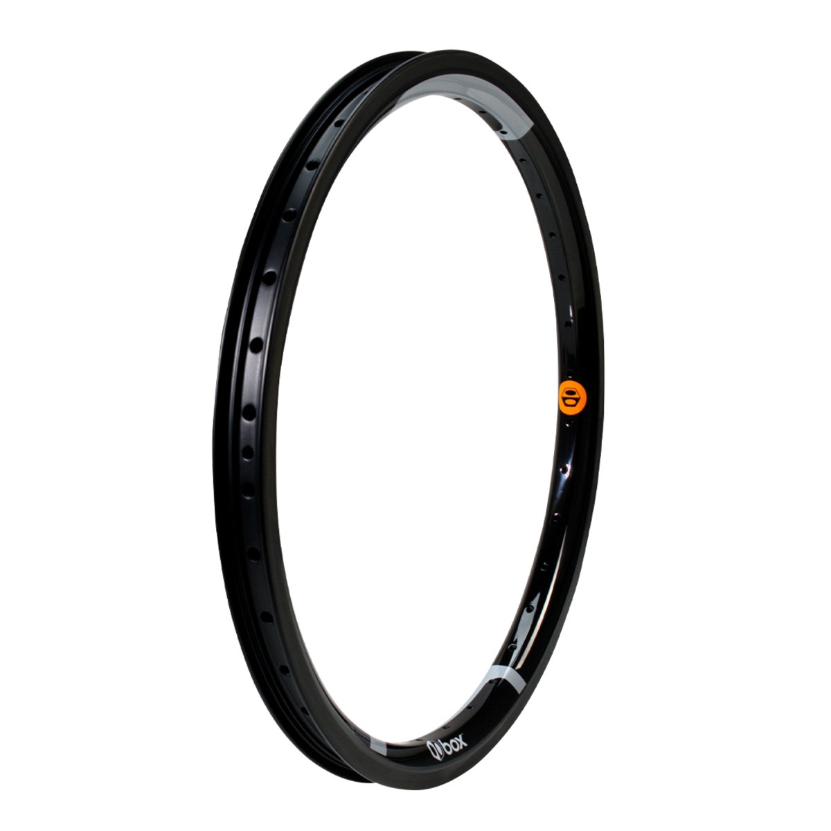 box-one-carbon-406mm-36h-rim-no-brake-surface